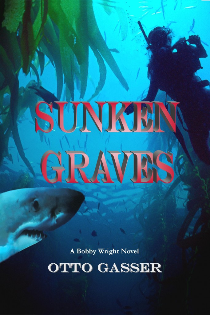 SunkenGravesFrontCover